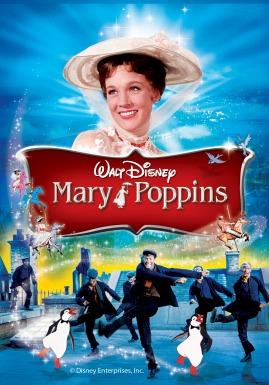 MaryPoppins804_PS_300DPI_40833