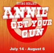 Annie-SQ crop