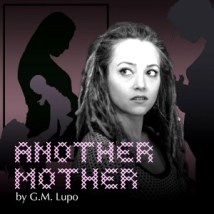 another mother logo