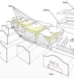 engine diagram fuse box kia sportage 2000 202 cine32 schema w encore heureux rh encoreheureux org [ 1200 x 800 Pixel ]