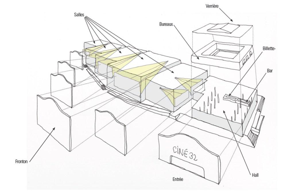 medium resolution of  engine diagram fuse box kia sportage 2000 202 cine32 schema w encore heureux rh encoreheureux org