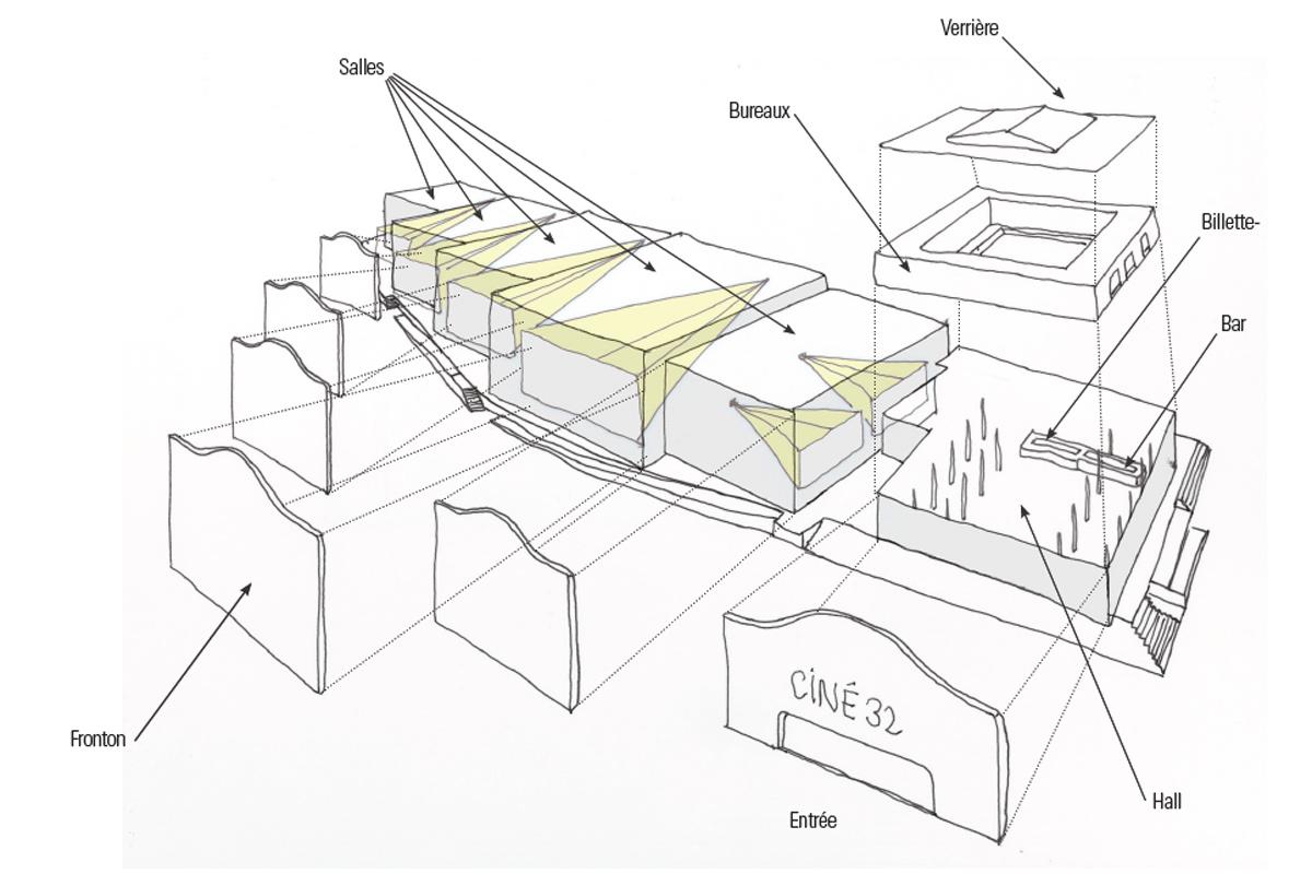 hight resolution of  engine diagram fuse box kia sportage 2000 202 cine32 schema w encore heureux rh encoreheureux org