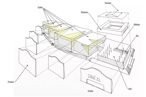 small resolution of  engine diagram fuse box kia sportage 2000 202 cine32 schema w encore heureux rh encoreheureux org