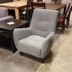 Manwah Sofa Factory Round Leather Sectional Encore Home Furnishings Search Results Dover Stone Grey Accent Chair