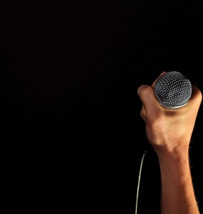 Guide to hiring singers