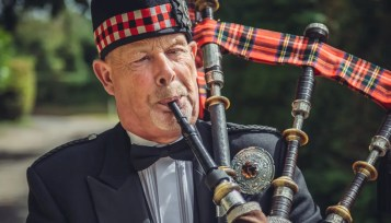 Bagpiper Booking Guide – 2019 Prices, Hiring Advice and FAQs