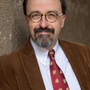 Bill Emmott
