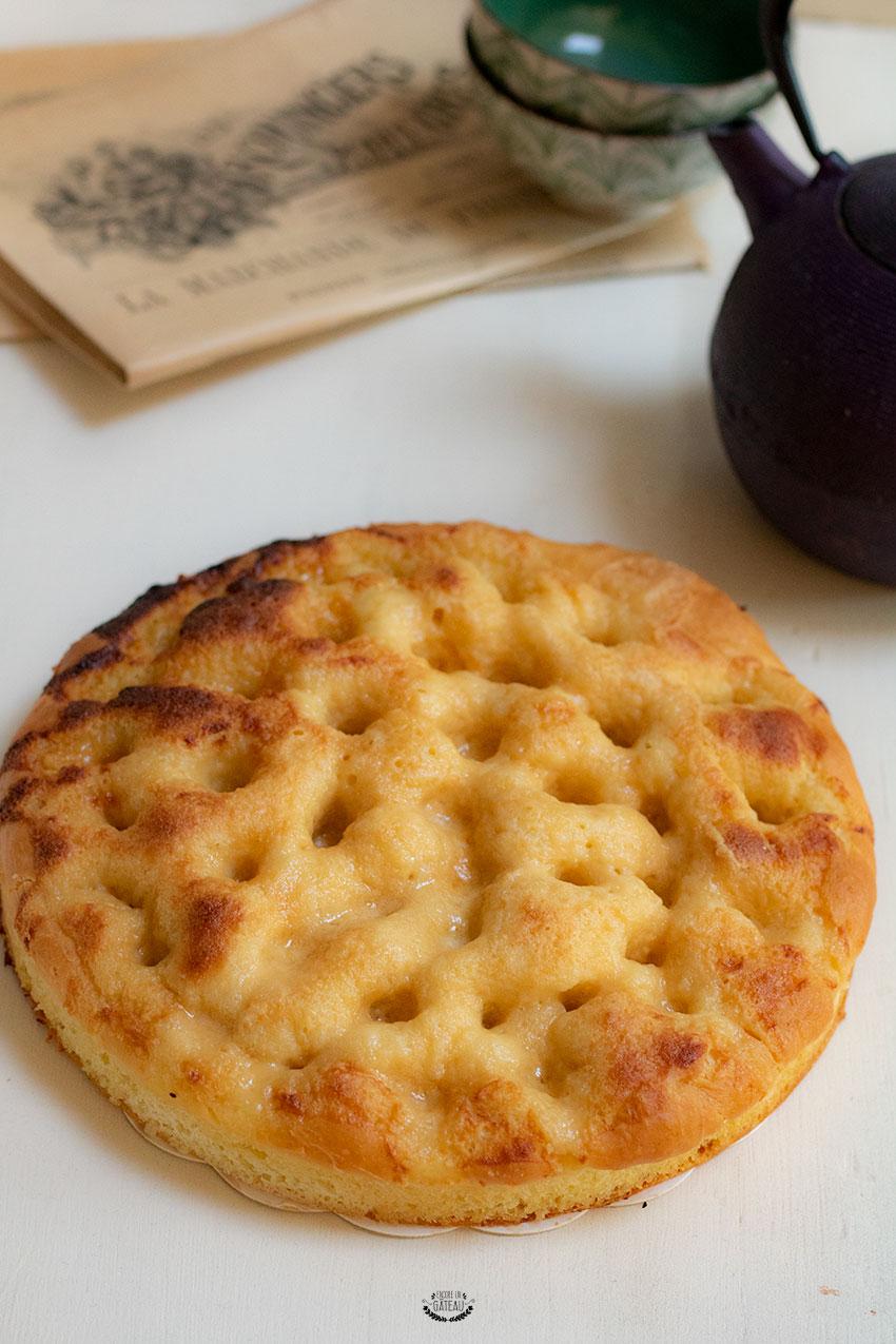 Recette De Tarte Au Sucre De Grand Mere : recette, tarte, sucre, grand, Tarte, Sucre, Spécialité