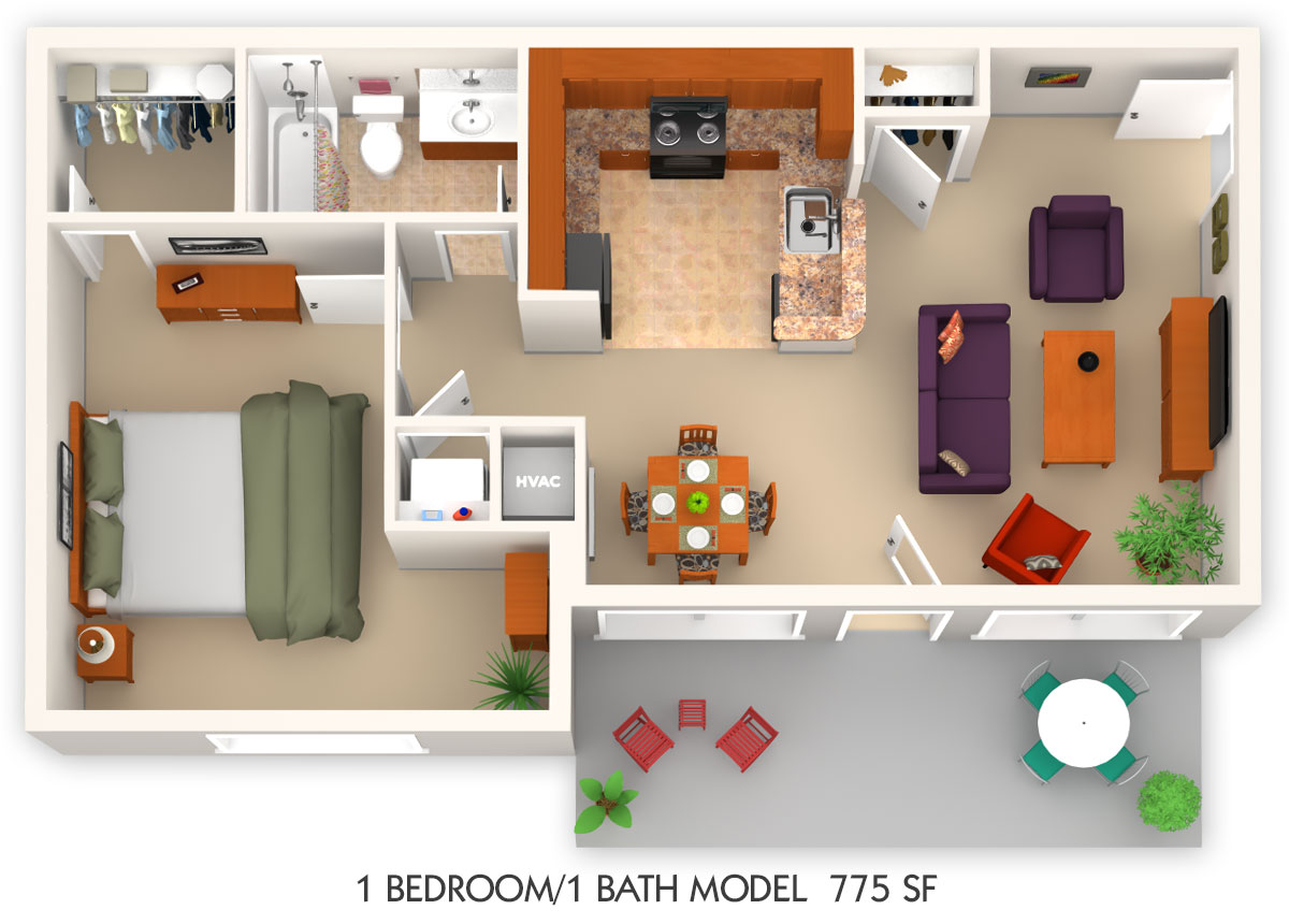 floor plans the encore at wheaton station