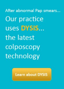 Learn more about DYSIS
