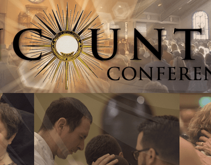 Encounter Conference 2016