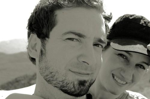 quel couple je veux, CC0 Public Domain, pixabay.com