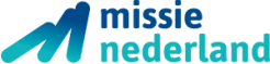 Logo_MissieNederland_voor web