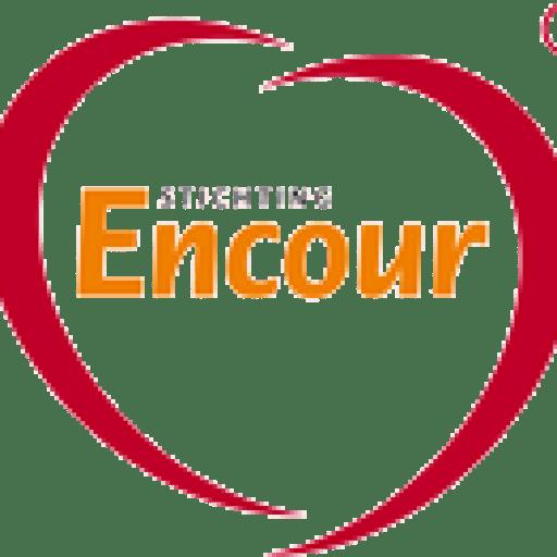 Encour