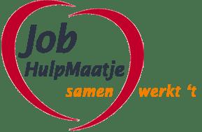JobHulpMaatje