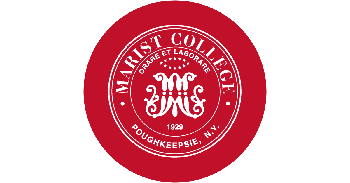 Case Study Marist College Welcome To Encoura