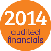 2014_audited_financials