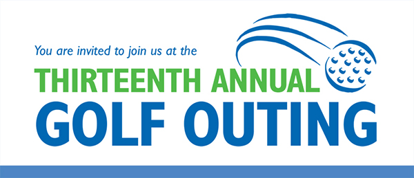 13th Annual Golf Outing