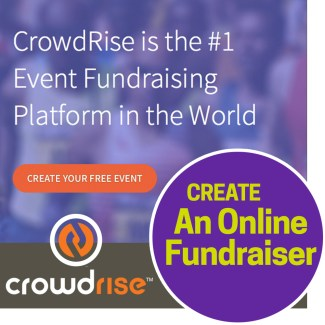 Fundraise online for enCourage Kids