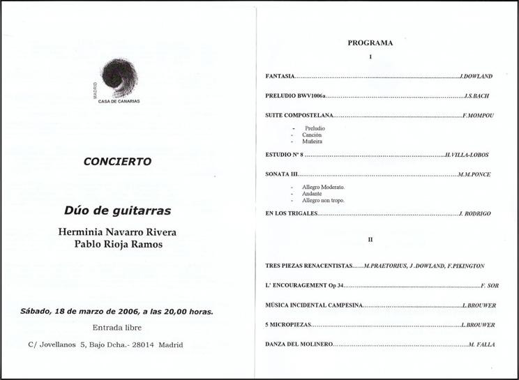"""Auditorio """"Casa del Reloj"""""""