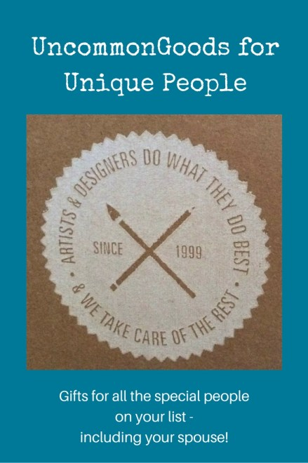uncommongoods-for-unique-people