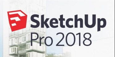 Download SketchUp Pro 2018 18.0.16975 Full Version