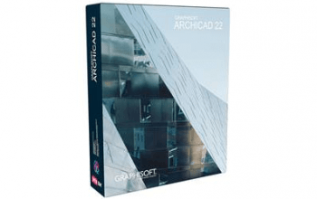 Permalink to Download ARCHICAD 22 Build 3004 for PC (x64)