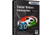 Permalink to Aiseesoft Total Media Converter 9.2.20