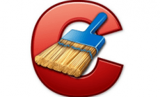 Permalink to CCleaner 5.77.8448 Professional  Full Version
