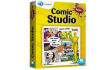 Permalink to Digital Comic Studio Deluxe 1.0.5.0