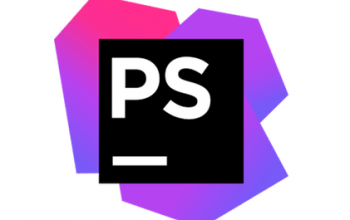 Permalink to JetBrains PhpStorm 2019 Full Version