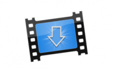 Permalink to MediaHuman YouTube Downloader 3.9.9.51 Full Version (1401)