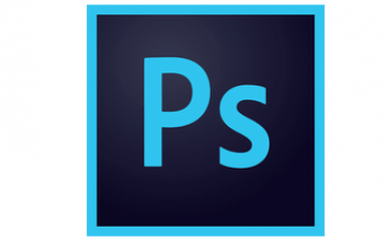 Permalink to Adobe Photoshop CC 2019 v20.0.6.27696