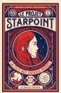 projet-starpoint-1-la-fille-aux-cheveux-rouges-marie-lorna-vaconsin