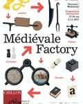 affiche_f4_medieval_def_fr