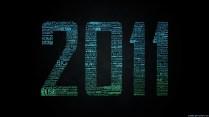 2011_typography-1920x1080