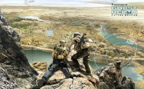 2012_ghost_recon_future_soldier_game-1920x1200