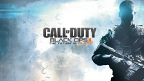 2013_call_of_duty_black_ops_2-1920x1080