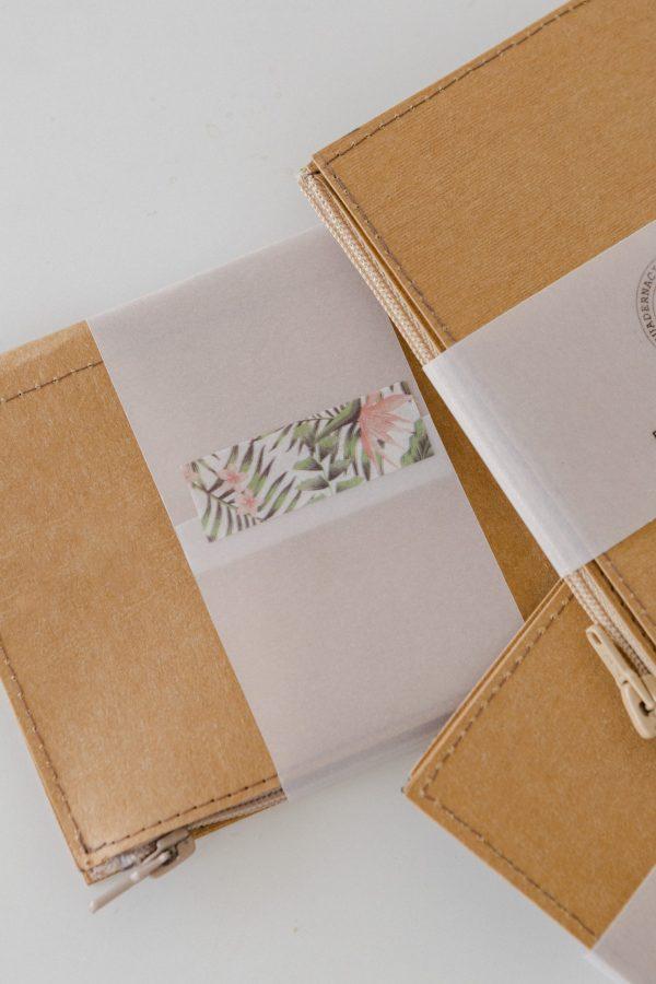 carpetas y accesorios para interior notebook midori
