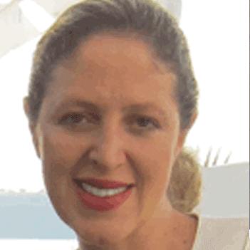 Cynthia Renee Bouchot Preciat