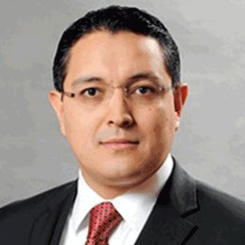 Guillermo Zuñiga Martinez