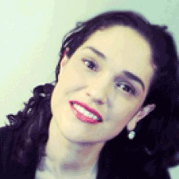 Nora Taboda