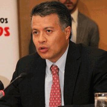 Joaquín Escamilla Orozco