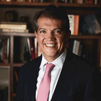 Manuel Rodríguez Arregui