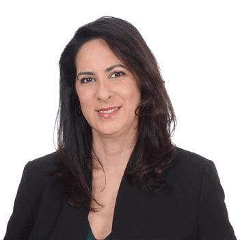 Nymia-Almeida