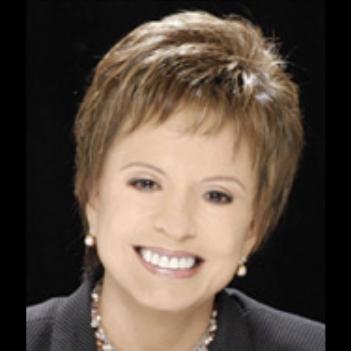 Silvia-Hernandez