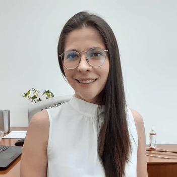 Guadalupe Paredes