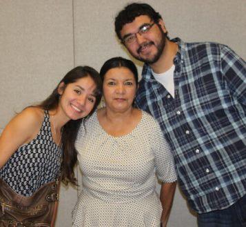 Encuentro Community(1)