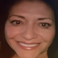 Barbara López
