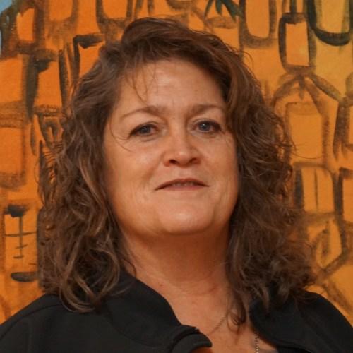 Trish Abbin